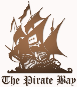 529px-The_Pirate_Bay_logo