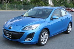 800px-2010_Mazda3_sedan_--_08-25-2009